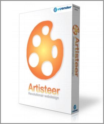 Serial Artisteer 4.1.0.59861 - Foro de Ayuda IntercambiosvirtualeS