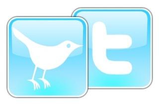 logos twitter