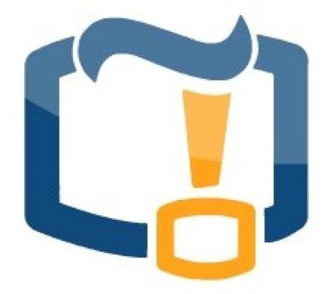 Logo de bitácoras