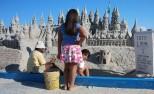 castillo15