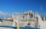 castillo16