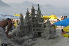 castillo6